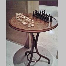 Juguetes - Mesas de Juego